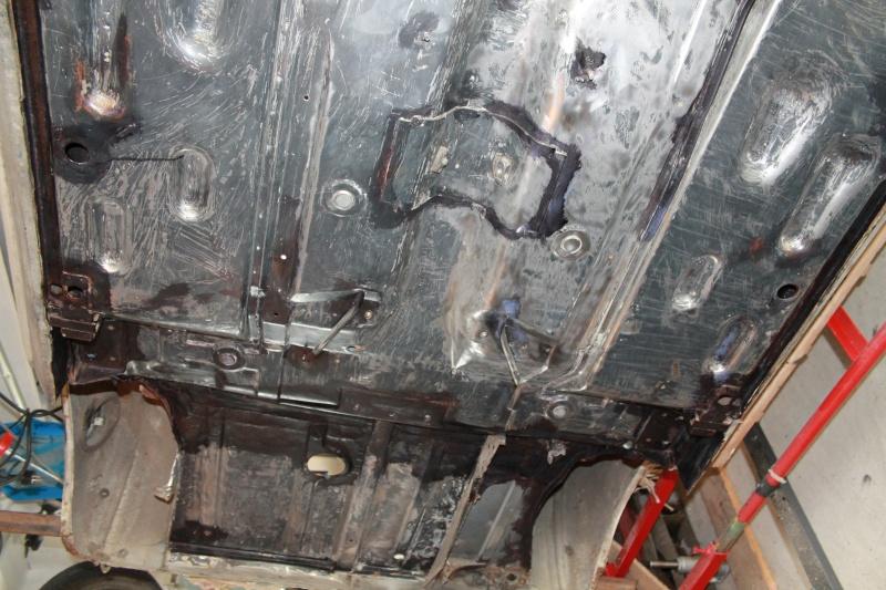 (70) restauration samba cabriolet de 1986 - Page 2 Img_0620