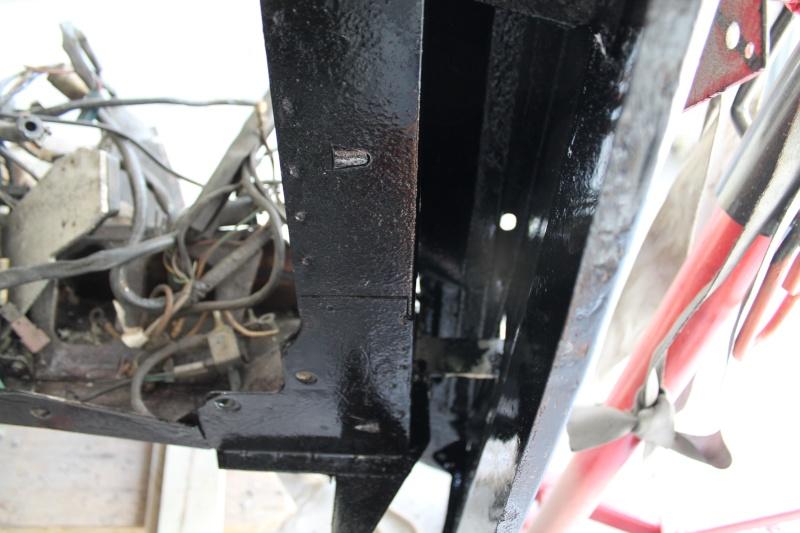 (70) restauration samba cabriolet de 1986 - Page 2 Img_0628