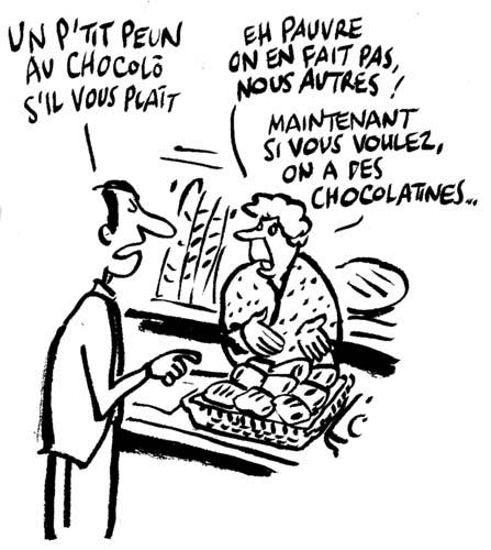 >>>Topic Sans Fin<<< (salon de discussion) - Page 2 Choco10