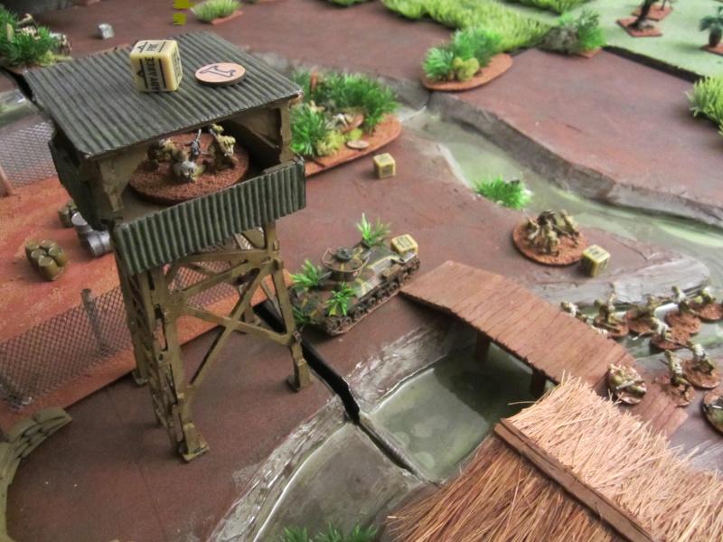 L'ANZAC attaque... Img_1615