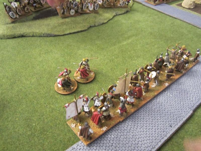 Initiation à Dux bellorum Img_1618