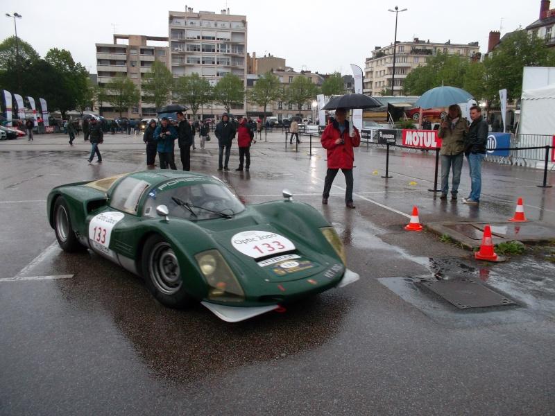 Le Tour Auto  2013 en Porsche 906 - Page 5 Sam_0410
