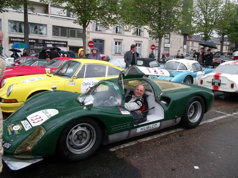 Le Tour Auto  2013 en Porsche 906 - Page 5 Sam_0411