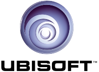 Ubisoft 202px-10