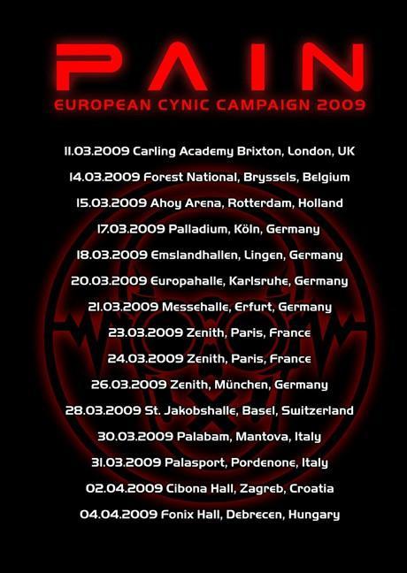 Confirmadas nuevas fechas de la gira de Pain con Nightwish L_859c10
