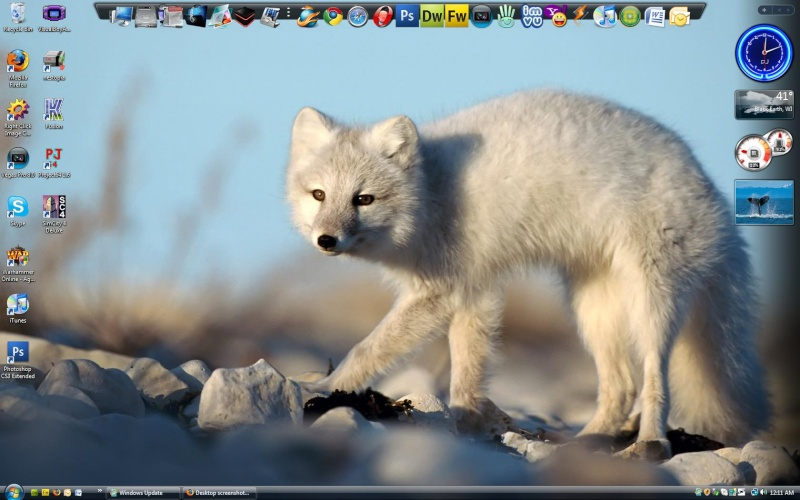 Desktop screenshots - Page 2 New_vi10