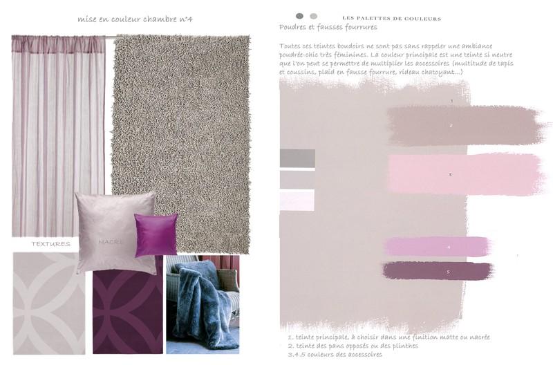 ma chambre: nouvelle tapisserie 23181610