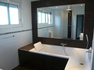 Achat appartement - tout à faire ! (post salle de bain) 2eda6410