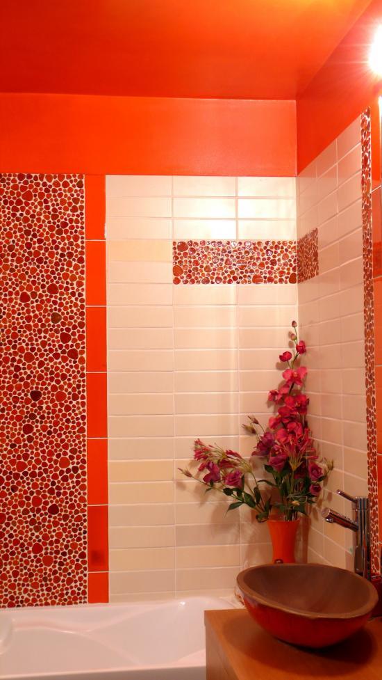 Achat appartement - tout à faire ! (post salle de bain) 80449410