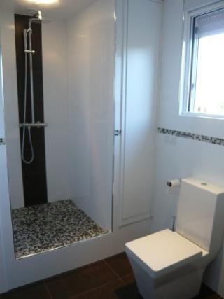 Achat appartement - tout à faire ! (post salle de bain) A47e9310