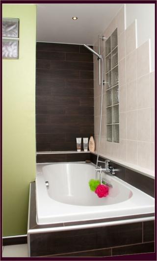 Achat appartement - tout à faire ! (post salle de bain) Baigno11