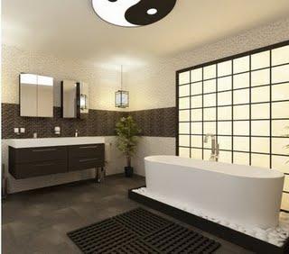 Achat appartement - tout à faire ! (post salle de bain) Bs210