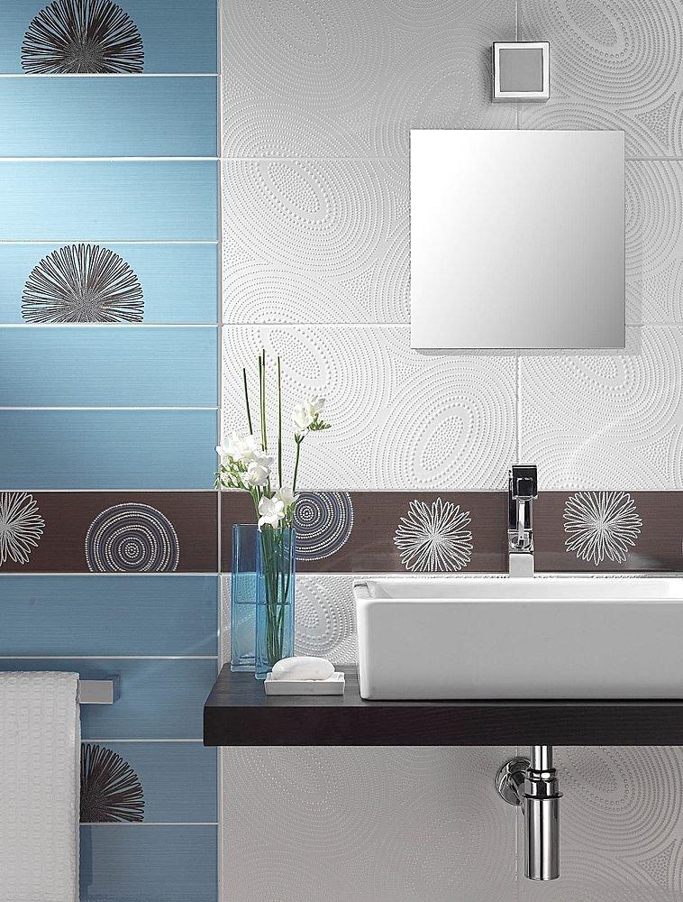 Achat appartement - tout à faire ! (post salle de bain) Carrel12