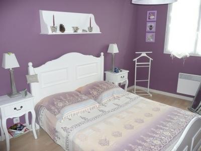 ma chambre: nouvelle tapisserie Chambr20