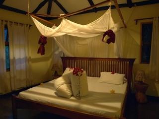 chambre mille et une nuit Ciel_d13