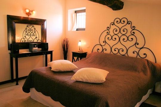 chambre mille et une nuit. Black Bedroom Furniture Sets. Home Design Ideas