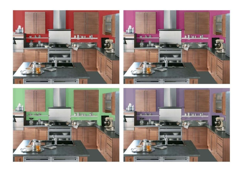 Quelle couleur pour les mur de ma cuisine ? Image_12