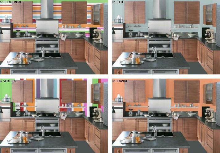 Quelle couleur pour les mur de ma cuisine ? Image_13