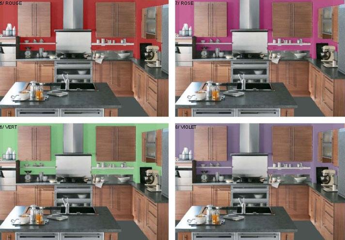 Quelle couleur pour les mur de ma cuisine ? Image_15