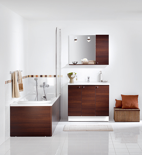 Achat appartement - tout à faire ! (post salle de bain) Meuble12