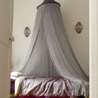 chambre mille et une nuit Mousti10