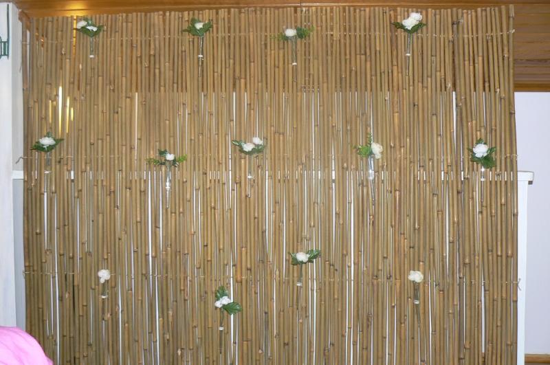 Une chambre mansardée comme un jardin (photo p.1 et 7) P1140524