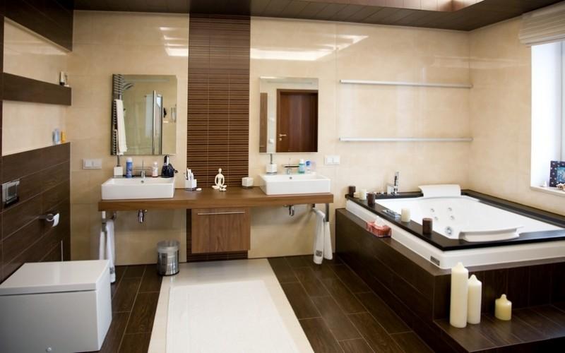 Achat appartement - tout à faire ! (post salle de bain) Parque10