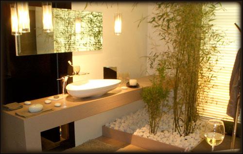 Achat appartement - tout à faire ! (post salle de bain) Salle110