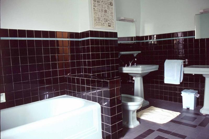 Achat appartement - tout à faire ! (post salle de bain) Salle_10