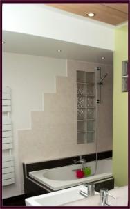 Achat appartement - tout à faire ! (post salle de bain) Vue-du11