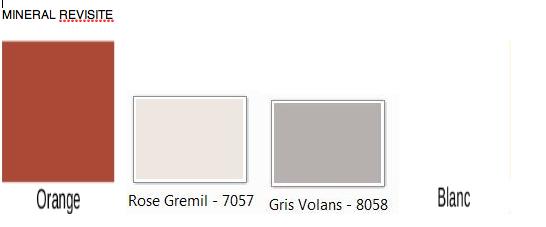 mon salon / salle a manger besoin conseil couleur / agenceme - Page 3 Image_14