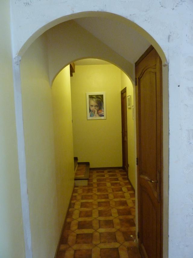mon salon / salle a manger besoin conseil couleur / agenceme - Page 2 P1000613