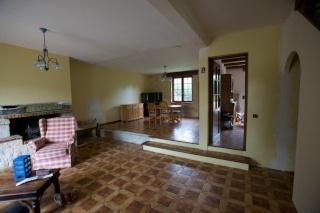 mon salon / salle a manger besoin conseil couleur / agenceme - Page 2 Pt_15510