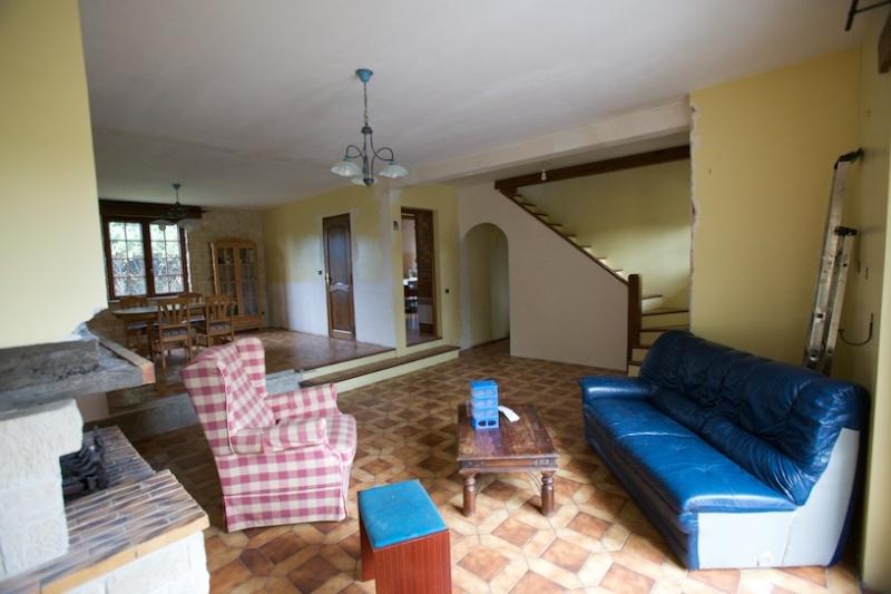 mon salon / salle a manger besoin conseil couleur / agenceme - Page 3 Pt_15911