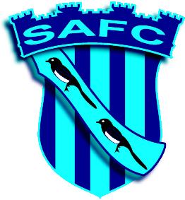 Forum SAFC