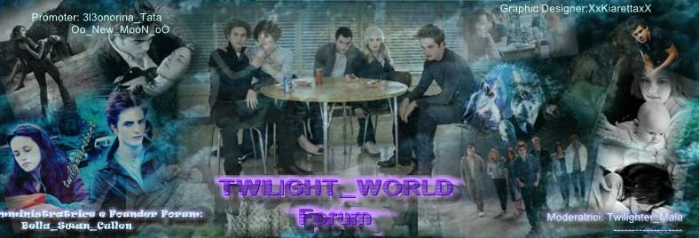 TWILIGHT_WORLD