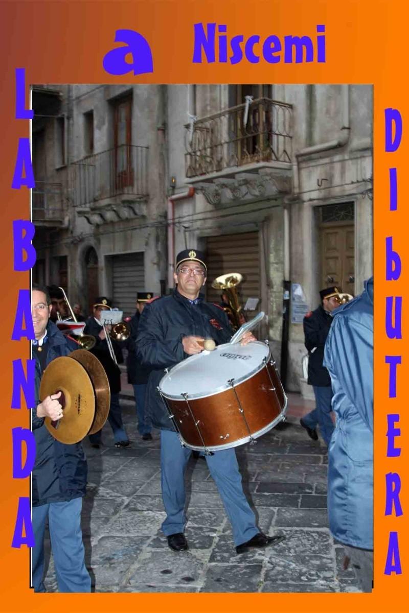 """La Banda Musicale """"S. Lumia"""" di Butera (Cenni Storici) - Pagina 2 Butera10"""