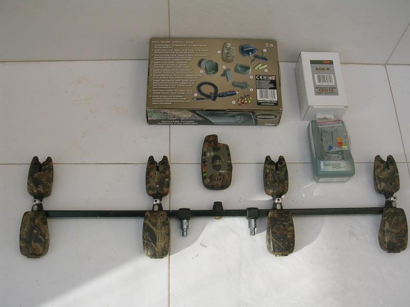 Détecteurs fox EOS R camou + centrale camou RX3 Dscn4211