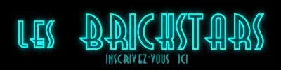 Brickstars.idoo.com Bann_b10