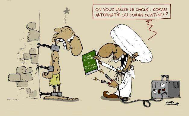 Humour noir - Page 2 398v2510