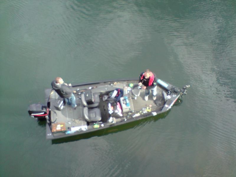 OPEN PURE FISHING DORDOGNE 2009 P1710010