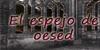 FAQ - Next Generation Hogwarts Deseo110