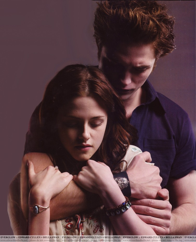 Twilight: les images promotionnelles... 014-si10