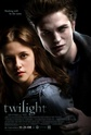 Twilight: les images promotionnelles... 00210