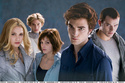 Twilight: les images promotionnelles... 00311