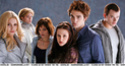 Twilight: les images promotionnelles... 00410