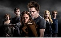 Twilight: les images promotionnelles... 00510