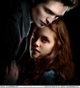 Twilight: les images promotionnelles... 00610
