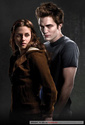 Twilight: les images promotionnelles... 00810