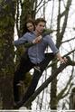Les photos de tournage, Twilight 00912